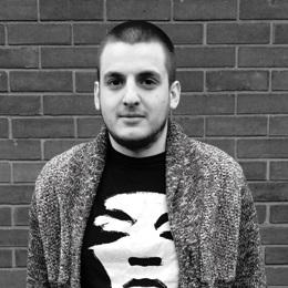 Mike-Dawson-web-developer