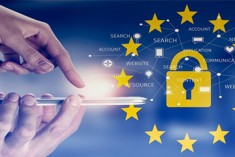 What is GDPR and How Important is GDPR Compliance for Websites?