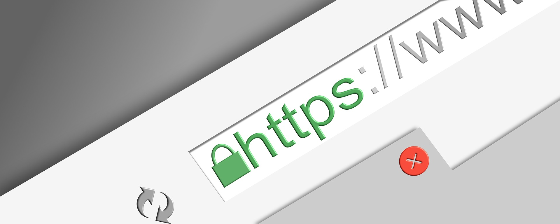 what-is-ssl-and-https